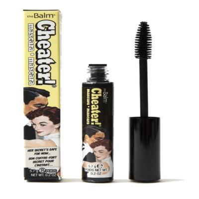 Imagem 1 do produto Mascara The Balm Cheater