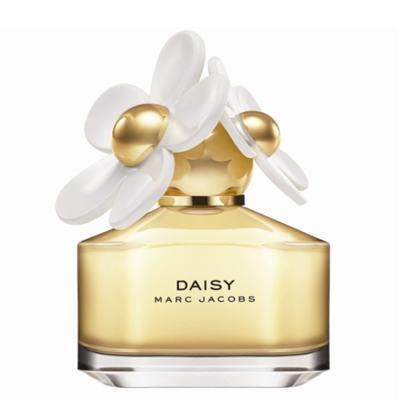 Imagem 2 do produto Daisy Marc Jacobs - Perfume Feminino - Eau de Toilette - 50ml