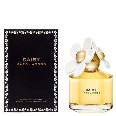 Imagem 3 do produto Daisy Marc Jacobs - Perfume Feminino - Eau de Toilette - 50ml