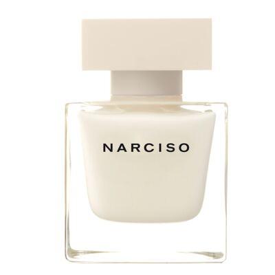 Imagem 1 do produto Narciso Narciso Rodriguez - Perfume Feminino - Eau de Parfum - 50ml
