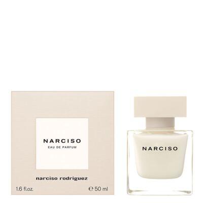 Imagem 2 do produto Narciso Narciso Rodriguez - Perfume Feminino - Eau de Parfum - 50ml