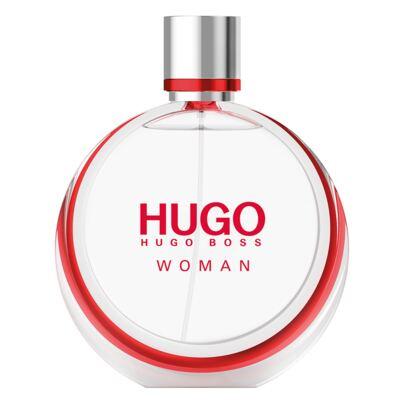 Imagem 1 do produto Hugo Woman Hugo Boss - Perfume Feminino - Eau de Parfum - 75ml