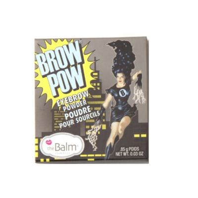 Corretor de Sobrancelhas The Balm Brow Pow