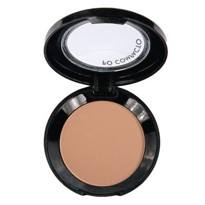 Imagem 1 do produto Pó Compacto Koloss - 07