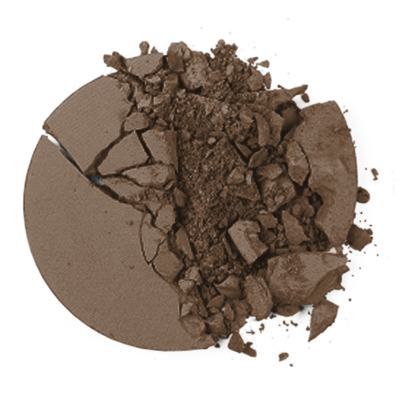 Imagem 3 do produto Pó Compacto Koloss - 10
