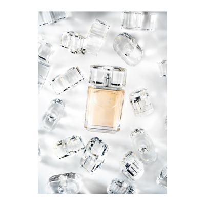 Imagem 3 do produto Azzaro Pour Elle Azzaro - Perfume Feminino - Eau de Parfum - 75ml