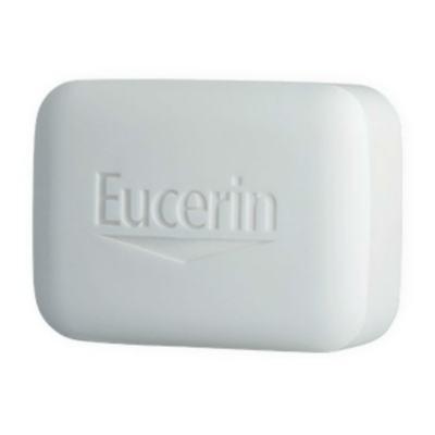 Imagem 2 do produto Sabonete em Barra Eucerin pH5 Skin Protection Syndet 100g