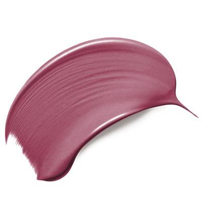 Imagem 3 do produto Batom Líquido Gosh Copenhagen - Liquid Matte Lips - Pink Sorbet