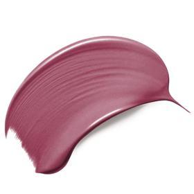 Batom Líquido Gosh Copenhagen - Liquid Matte Lips - Pink Sorbet