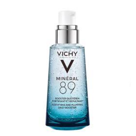 Hidratante Facial em Gel Vichy - Minéral 89 | 50ml