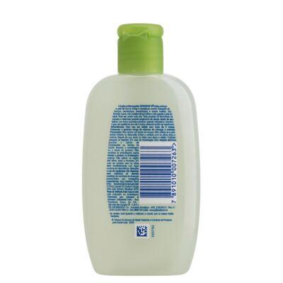Imagem 3 do produto Repelente Johnson's Baby Loção Antimosquito 100ml