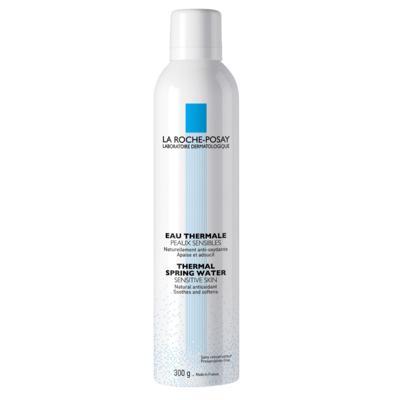Imagem 1 do produto Água Termal La Roche-Posay Spray 300ml