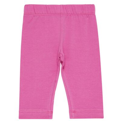 Imagem 5 do produto Bata longa com Legging  para bebe em cotton Tropical - Vicky Lipe - 18520001.53 CONJ.BATA C/LEGGING - COTTON-M