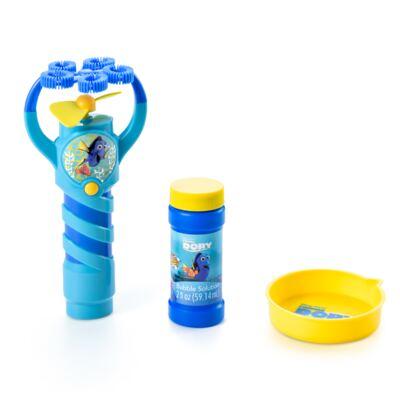 Imagem 2 do produto Bolhas Dory Lil Bubble Blower - BR688