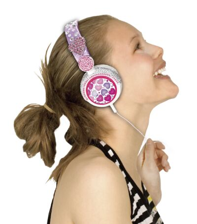 Imagem 4 do produto My Style Headphone - BR419