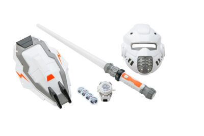 Imagem 1 do produto Space Laser Kit Pro Multikids - BR381