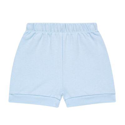 Imagem 4 do produto Body curto com Shorts em suedine My Wild Friend - Vicky Lipe - 21091364 BODT C/ SHORTS SUEDINE TIGRE-P