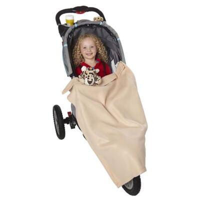 Imagem 6 do produto Travesseiro com Cobertor 3 em 1 (12m+) Leopardo - Animal Planet - AP60124 Travesseiro com Cobertor 3 em 1 (12m+) Leopardo