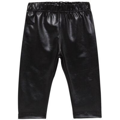 Imagem 4 do produto Body Bata com Legging para bebe cirré Fashion Glam - Mini & Kids - CJVL0001.233 CONJ.BODY C/LEGGING - VISCONFORT-M