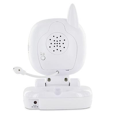 Imagem 7 do produto Babá Eletrônica Ayden - Levana