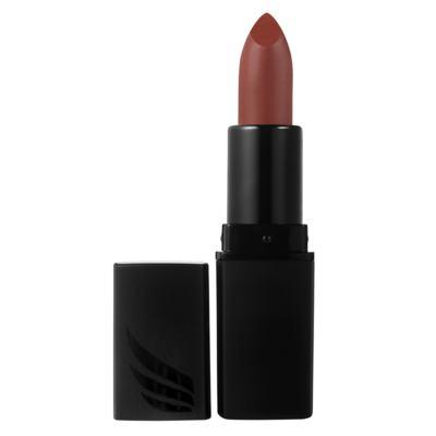 Imagem 1 do produto Batom Pink Cheeks - Sport Make Up Lipstick - Terra