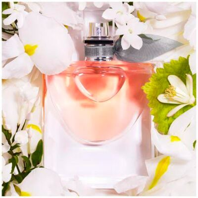 Imagem 3 do produto La Vie Est Belle Lancôme - Perfume Feminino - Eau de Parfum - 100ml