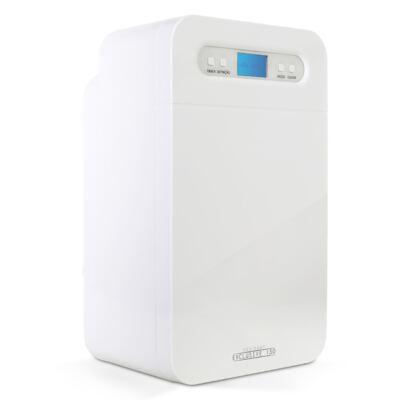 Desumidificador de ar – Linha Design – Desidrat Exclusive 150 – Thermomatic - 220V