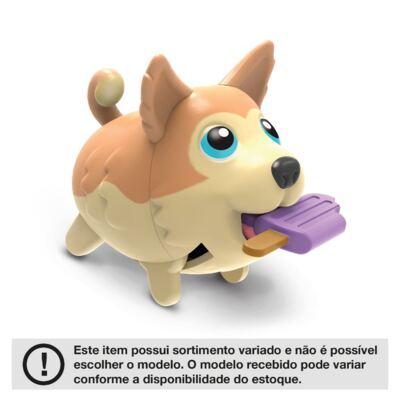 Imagem 5 do produto Au Au Pets Com Carrinho - BR542