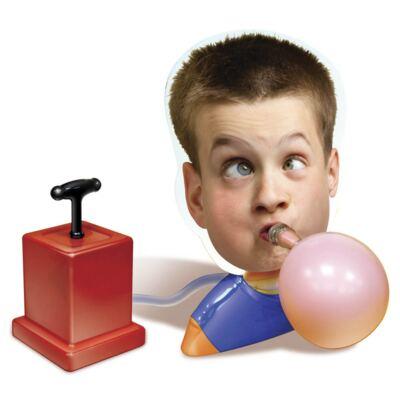 Imagem 1 do produto Jogo Explode Balão - BR209
