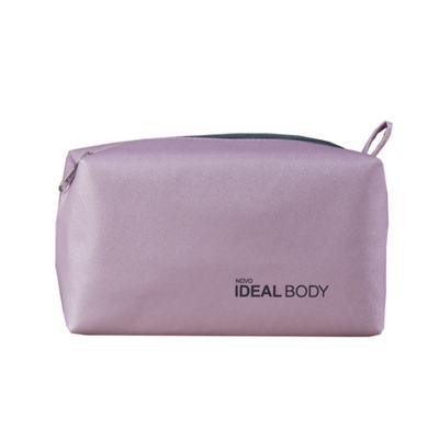 Imagem 1 do produto Brinde Necessaire Loreal Ideal Body