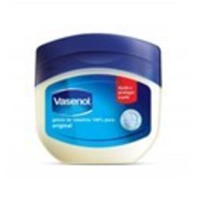 Imagem 1 do produto Geléia de Vaselina Vasenol Original  100g