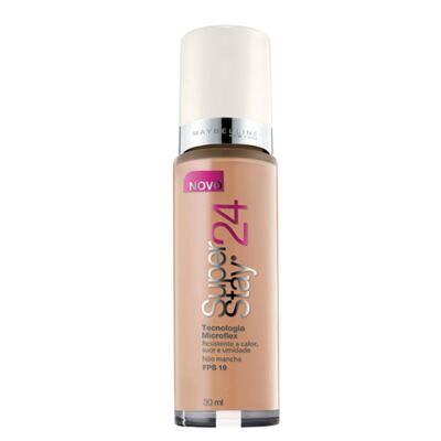 Imagem 1 do produto Super Stay 24H Maybelline - Base Facial - Classic Beige Medium