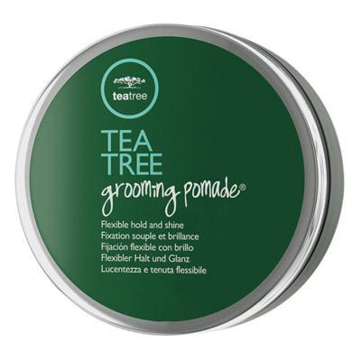Imagem 3 do produto Paul Mitchell Tea Tree Grooming Pomade - Pomada - 85g