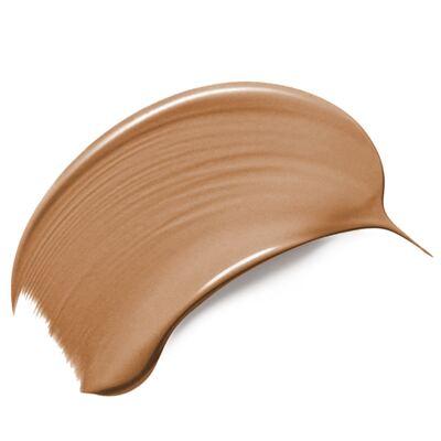 Imagem 4 do produto Fit Me! Maybelline - Corretivo Líquido para peles Escuras - 30 - Médio Escuro