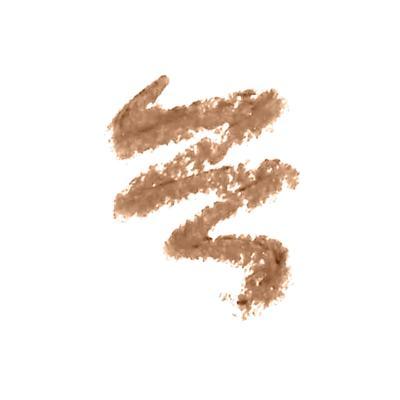 Imagem 3 do produto Brow Drama Expres'Sobrancelha Maybelline - Lápis para Sobrancelhas - Loiro