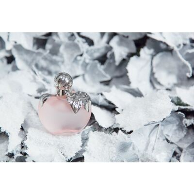 Imagem 3 do produto Nina L'eau Nina Ricci - Perfume Feminino - Eau de Toilette - 30ml