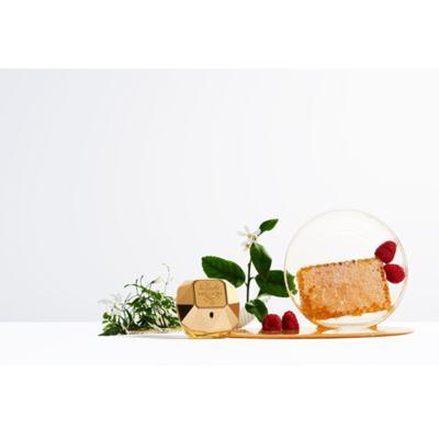 Imagem 4 do produto Lady Million Paco Rabanne - Perfume Feminino - Eau de Parfum - 80ml