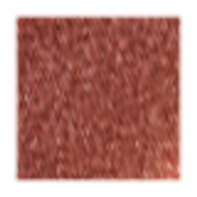 Imagem 2 do produto Color Sensational Extreme Metallics Maybelline - Batom em Lápis - Deixa Brilhar