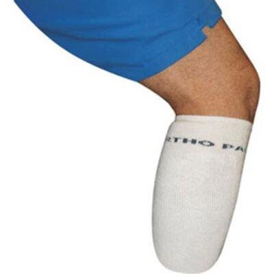 Imagem 1 do produto Meia Acessória para Coto Transtibial SG-700 Ortho Pauher - M