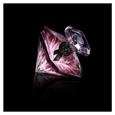 Imagem 3 do produto La Nuit Trésor Lancôme - Perfume Feminino - Eau de Parfum - 50ml