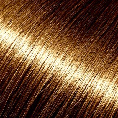 Imagem 3 do produto Super Billion Hair - Disfarce para Calvície 25g - Loiro