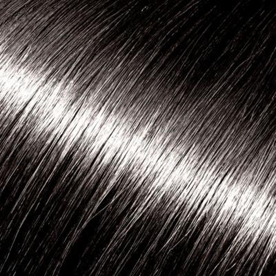 Imagem 3 do produto Super Billion Hair - Disfarce para Calvície 25g - Cinza