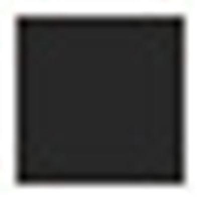 Imagem 2 do produto Super Billion Hair - Disfarce para Calvície 25g - Preto