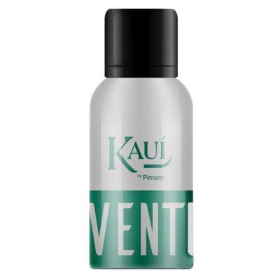 Kauí Adventure Piment Perfume Masculino - Deo Colônia - 120ml