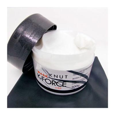 Imagem 3 do produto Knut K-Force Máscara Capilar - 300g