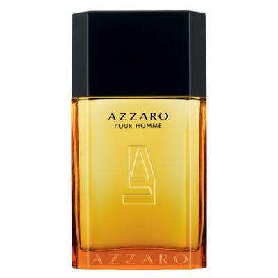 Imagem 1 do produto Azzaro Pour Homme Azzaro - Perfume Masculino - Eau de Toilette - 200ml