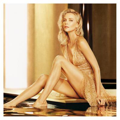 Imagem 2 do produto J'adore Eau de Toilette Dior - Perfume Feminino - 100ml