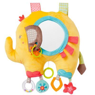 Imagem 1 do produto Baby Fenh - Espelho Musical para Berço - BR309