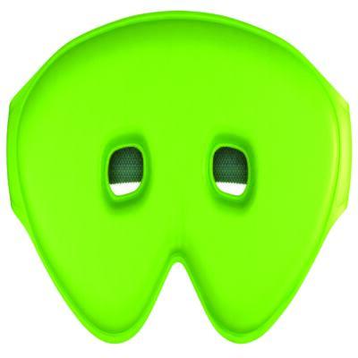Imagem 1 do produto Mascara De Gel Ajustavel Bc0255  Mercur