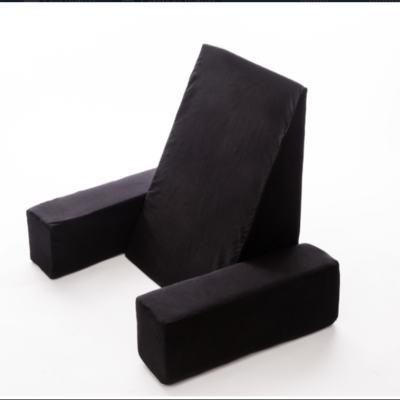 Imagem 1 do produto Encosto para Leitura com Braço Perfetto